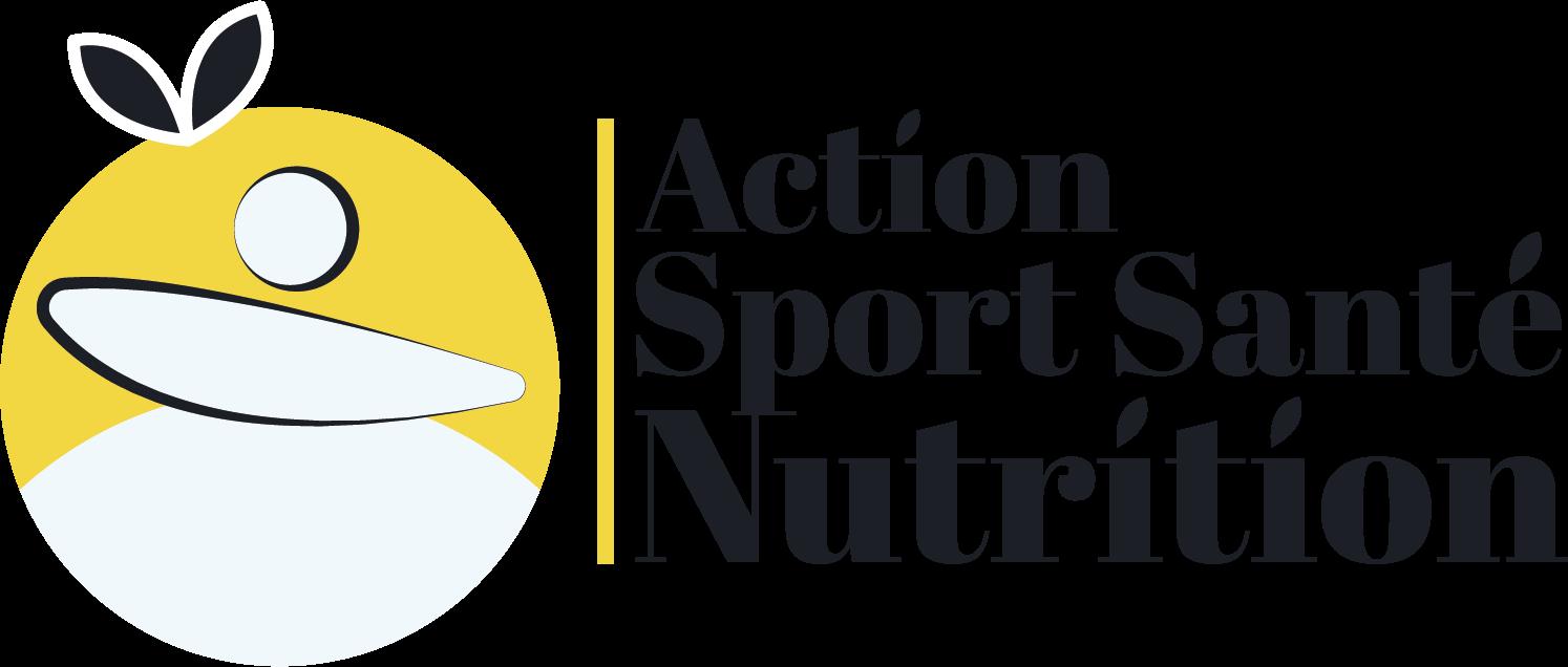 Action-Sport-Santé-Nutrition