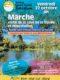 Marche thématique Vendredi 22 octobre à Panzoult